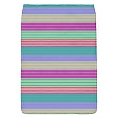 Backgrounds Pattern Lines Wall Flap Covers (S)