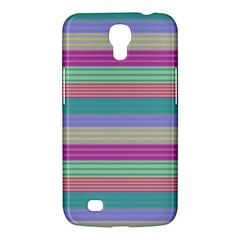 Backgrounds Pattern Lines Wall Samsung Galaxy Mega 6.3  I9200 Hardshell Case