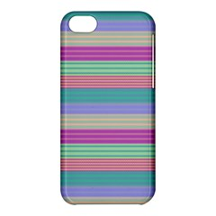 Backgrounds Pattern Lines Wall Apple Iphone 5c Hardshell Case