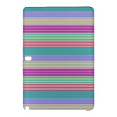 Backgrounds Pattern Lines Wall Samsung Galaxy Tab Pro 10 1 Hardshell Case