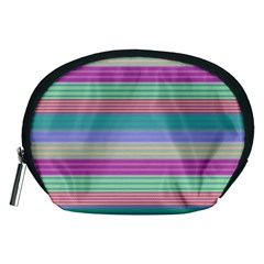 Backgrounds Pattern Lines Wall Accessory Pouches (medium)