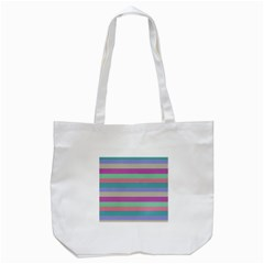 Backgrounds Pattern Lines Wall Tote Bag (White)