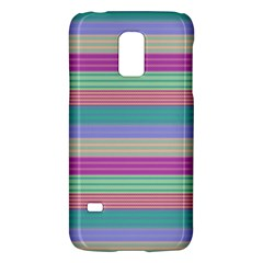 Backgrounds Pattern Lines Wall Galaxy S5 Mini
