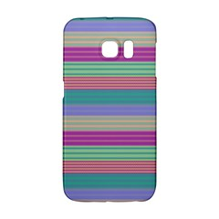 Backgrounds Pattern Lines Wall Galaxy S6 Edge