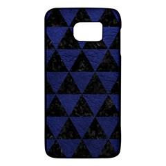 TRI3 BK-MRBL BL-LTHR Galaxy S6