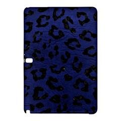 SKN5 BK-MRBL BL-LTHR Samsung Galaxy Tab Pro 12.2 Hardshell Case