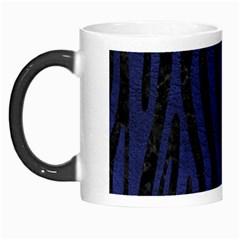 SKN4 BK-MRBL BL-LTHR (R) Morph Mugs