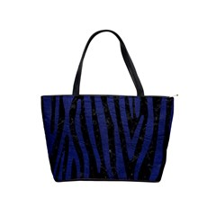 SKN4 BK-MRBL BL-LTHR (R) Shoulder Handbags