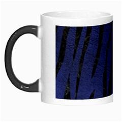 SKN3 BK-MRBL BL-LTHR (R) Morph Mugs