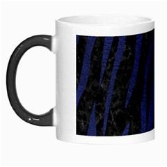 SKN3 BK-MRBL BL-LTHR Morph Mugs