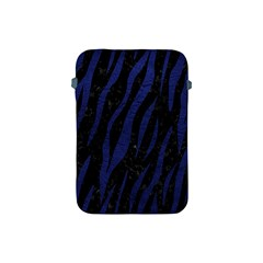 SKN3 BK-MRBL BL-LTHR Apple iPad Mini Protective Soft Cases