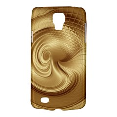 Gold Background Texture Pattern Galaxy S4 Active