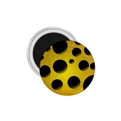 Background Design Random Balls 1.75  Magnets
