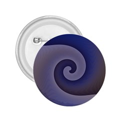 Logo Wave Design Abstract 2 25  Buttons