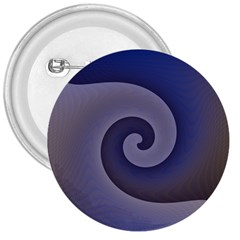 Logo Wave Design Abstract 3  Buttons