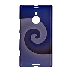 Logo Wave Design Abstract Nokia Lumia 1520
