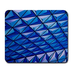 Lines Geometry Architecture Texture Large Mousepads