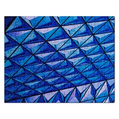 Lines Geometry Architecture Texture Rectangular Jigsaw Puzzl