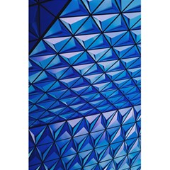 Lines Geometry Architecture Texture 5 5  X 8 5  Notebooks
