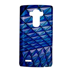 Lines Geometry Architecture Texture LG G4 Hardshell Case