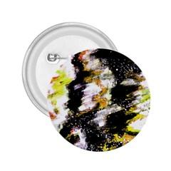Canvas Acrylic Digital Design 2.25  Buttons
