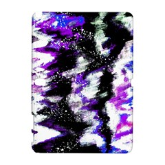 Canvas Acrylic Digital Design Galaxy Note 1