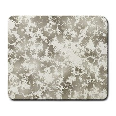 Wall Rock Pattern Structure Dirty Large Mousepads