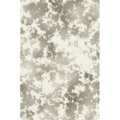 Wall Rock Pattern Structure Dirty 5.5  x 8.5  Notebooks