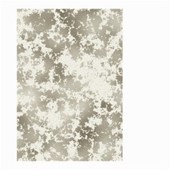 Wall Rock Pattern Structure Dirty Small Garden Flag (Two Sides)