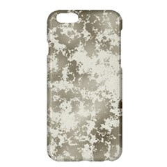 Wall Rock Pattern Structure Dirty Apple iPhone 6 Plus/6S Plus Hardshell Case