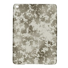 Wall Rock Pattern Structure Dirty iPad Air 2 Hardshell Cases