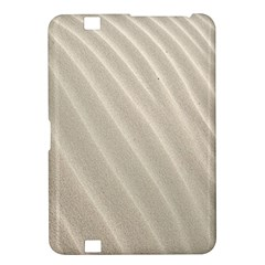 Sand Pattern Wave Texture Kindle Fire HD 8.9