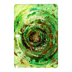 Canvas Acrylic Design Color Samsung Galaxy Tab Pro 12 2 Hardshell Case