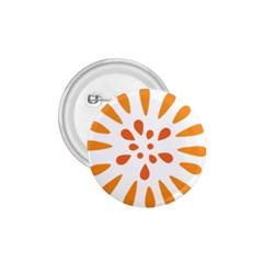 Circle Orange 1 75  Buttons