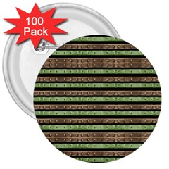 7200x7200 3  Buttons (100 pack)