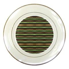 7200x7200 Porcelain Plates
