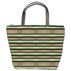 7200x7200 Bucket Bags