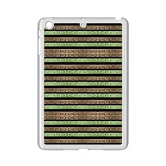 7200x7200 iPad Mini 2 Enamel Coated Cases