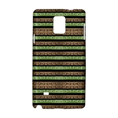 7200x7200 Samsung Galaxy Note 4 Hardshell Case