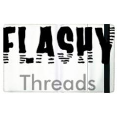 1j+ojl1fomkx9wypfbe43d6kjpwbqbvgkb7ewxs1m3emoajtlcgrj Apple iPad 2 Flip Case