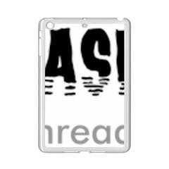 1j+ojl1fomkx9wypfbe43d6kjpwbqbvgkb7ewxs1m3emoajtlcgrj iPad Mini 2 Enamel Coated Cases
