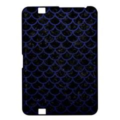SCA1 BK-MRBL BL-LTHR Kindle Fire HD 8.9