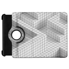 Design Grafis Pattern Kindle Fire HD 7