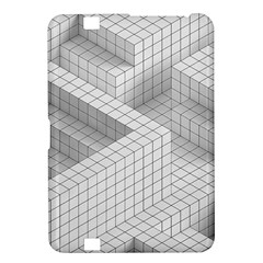 Design Grafis Pattern Kindle Fire Hd 8 9