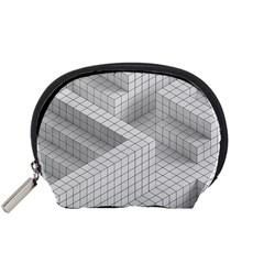 Design Grafis Pattern Accessory Pouches (small)