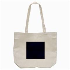HXG1 BK-MRBL BL-LTHR (R) Tote Bag (Cream)