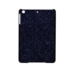 HXG1 BK-MRBL BL-LTHR iPad Mini 2 Hardshell Cases