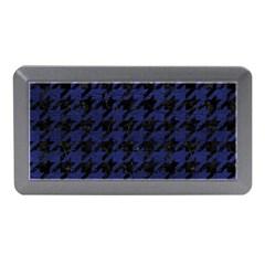 HTH1 BK-MRBL BL-LTHR Memory Card Reader (Mini)
