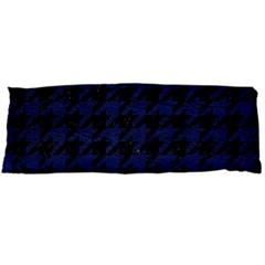 HTH1 BK-MRBL BL-LTHR Body Pillow Case (Dakimakura)