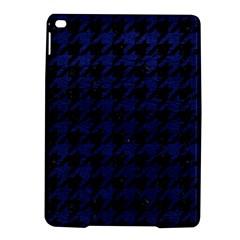 HTH1 BK-MRBL BL-LTHR iPad Air 2 Hardshell Cases